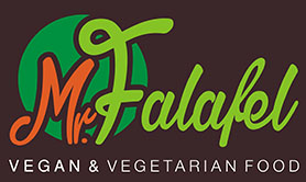 Logo Mr Falafel_kl