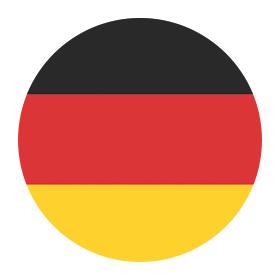 Deutsche Produktion