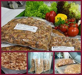 doener-catering-kollage-fleisch72