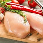 doener-catering-putenfleisch