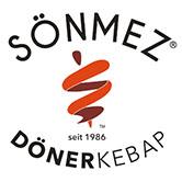soenmez-doener-kebab_166