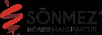 soenmez-doenermanufaktur-logo 360x125