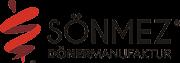 soenmez-doenermanufaktur-logo180x63